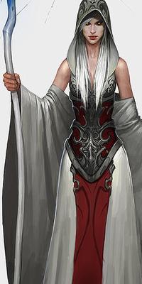 Galerie d'avatars : vampires Vampir12