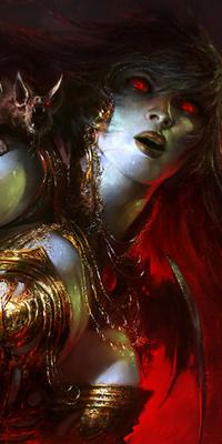 Galerie d'avatars : vampires Vampir14