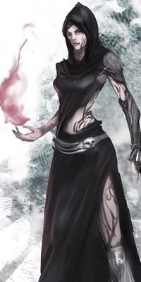 Galerie d'avatars : vampires Vampir15