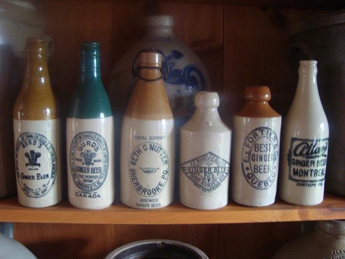 ginger beer a vendre ou a échanger Dsc04313