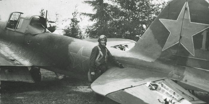 IL-2 HB 1/32 Il2tit10