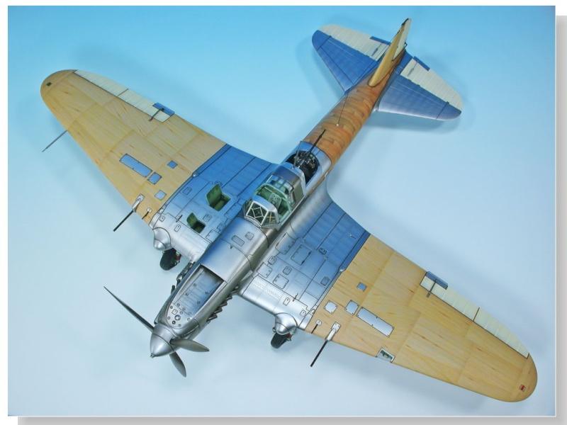 IL-2 HB 1/32 Ricard10