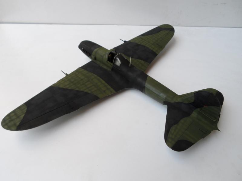 IL-2 HB 1/32 Sam_0422