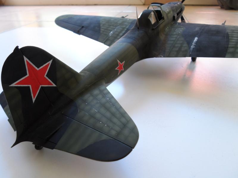 IL-2 HB 1/32 Sam_0426