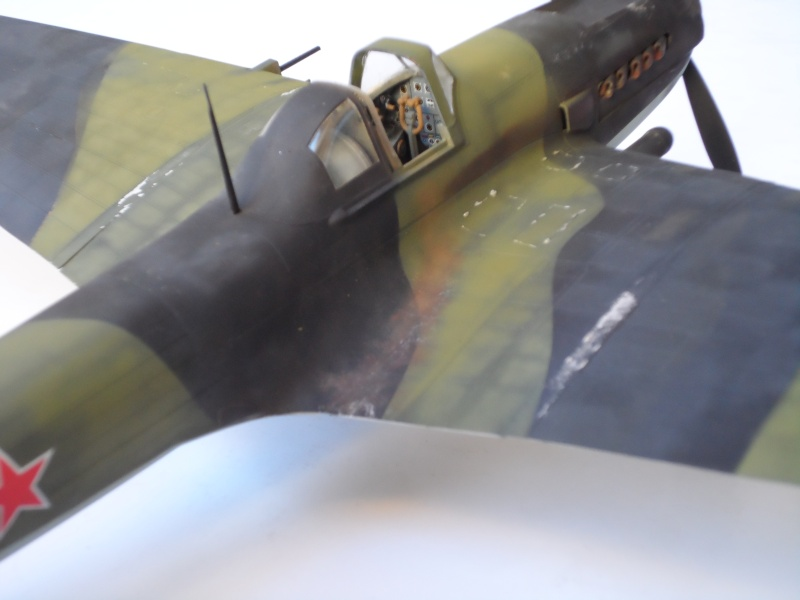 IL-2 HB 1/32 Sam_0430