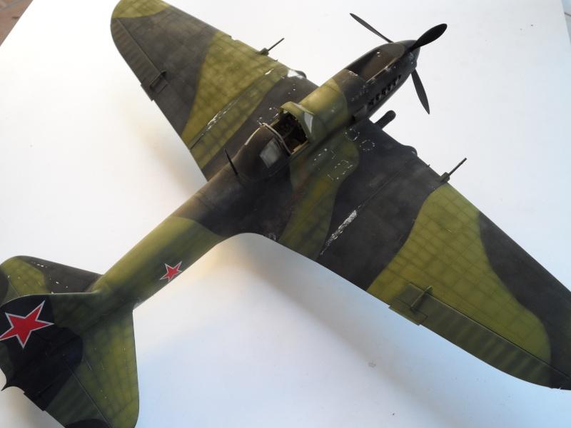 IL-2 HB 1/32 Sam_0435