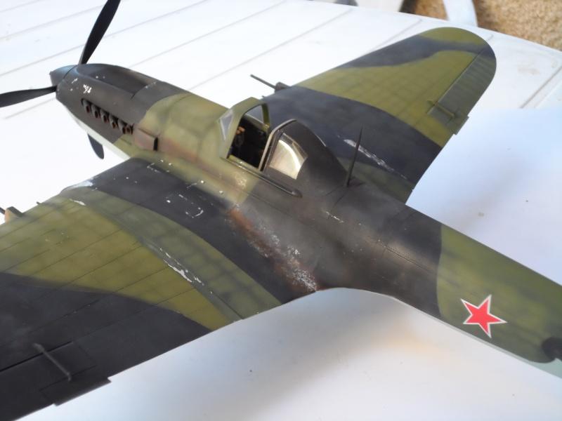 IL-2 HB 1/32 Sam_0437
