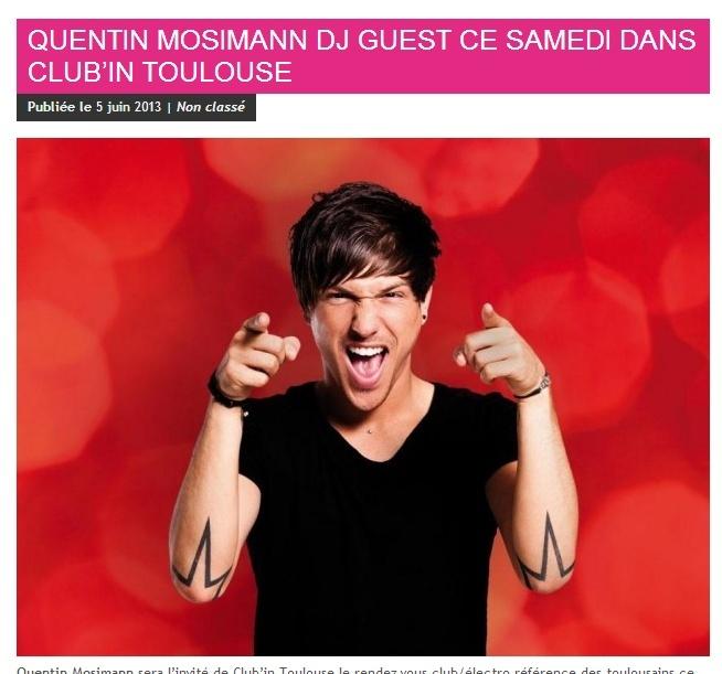 [(08/06/2013)] Toulouse FM Q.M. DJ guest ce samedi  Toulou10