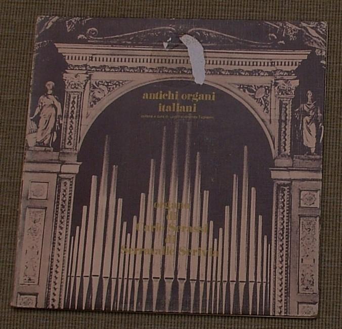 un cd per i vostri woofers Immagi11