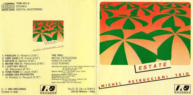 estate - Pagina 2 Michel10