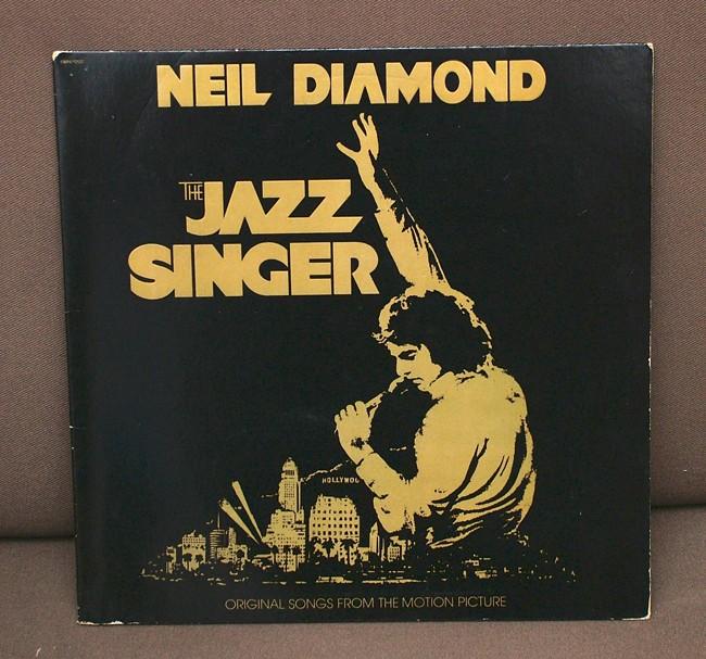 Le più belle colonne sonore Neil_d10