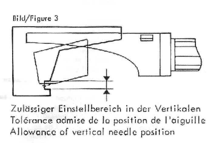 Taratura impianto analogico - Pagina 5 Shell10
