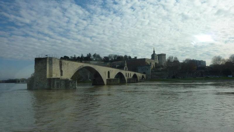 Images de vos vieux Flats et vieux ponts... - Page 5 26262610
