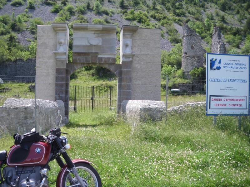 Images de vos vieux Flats et vieux ponts... - Page 2 Le_sau10