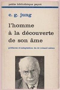 Carl Gustav Jung L-homm10