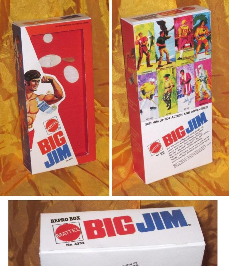 A RICHIESTA : BOX REPRO BIG JIM Big_ji10