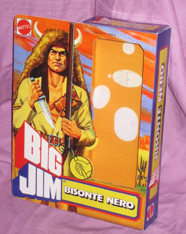 A RICHIESTA : BOX REPRO BIG JIM Bn_110