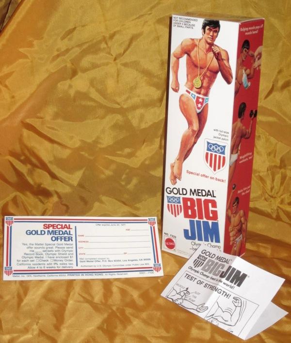 A RICHIESTA : BOX REPRO BIG JIM Img_4311