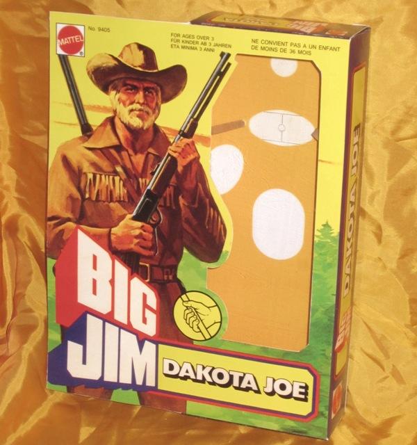 A RICHIESTA : BOX REPRO BIG JIM Img_4511