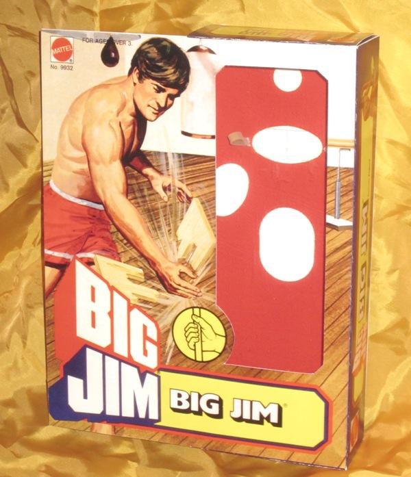 A RICHIESTA : BOX REPRO BIG JIM Img_4612