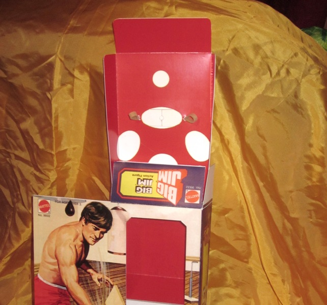 A RICHIESTA : BOX REPRO BIG JIM Img_4614