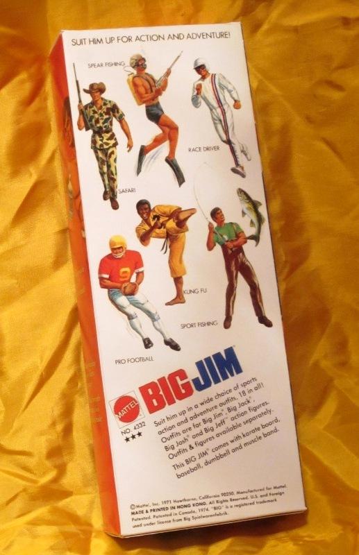 A RICHIESTA : BOX REPRO BIG JIM Img_4619