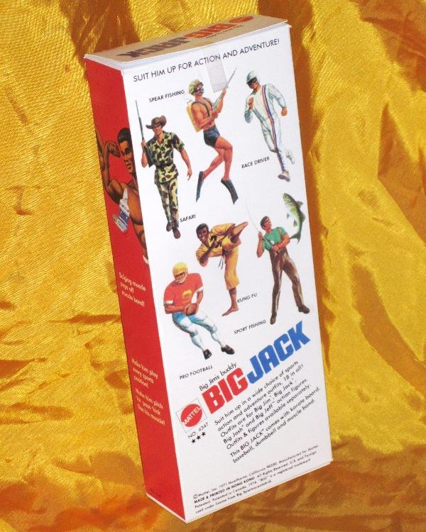 A RICHIESTA : BOX REPRO BIG JIM Img_4741