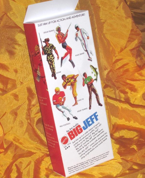 A RICHIESTA : BOX REPRO BIG JIM Img_4743