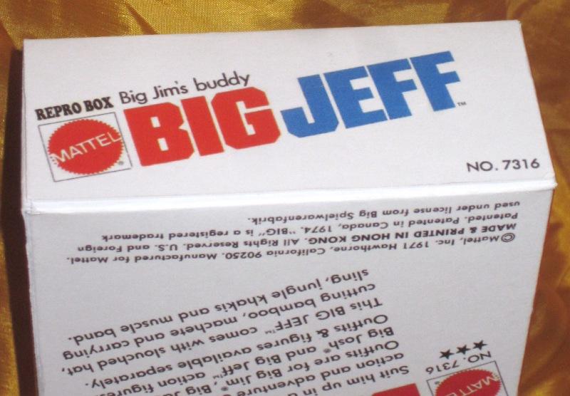 A RICHIESTA : BOX REPRO BIG JIM Img_4744