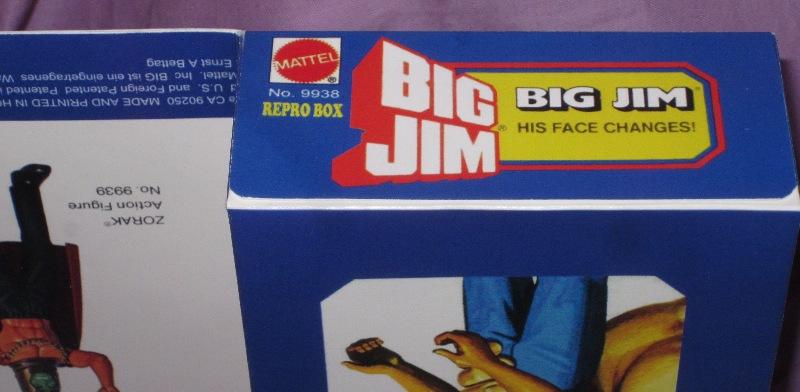 A RICHIESTA : BOX REPRO BIG JIM Img_4814