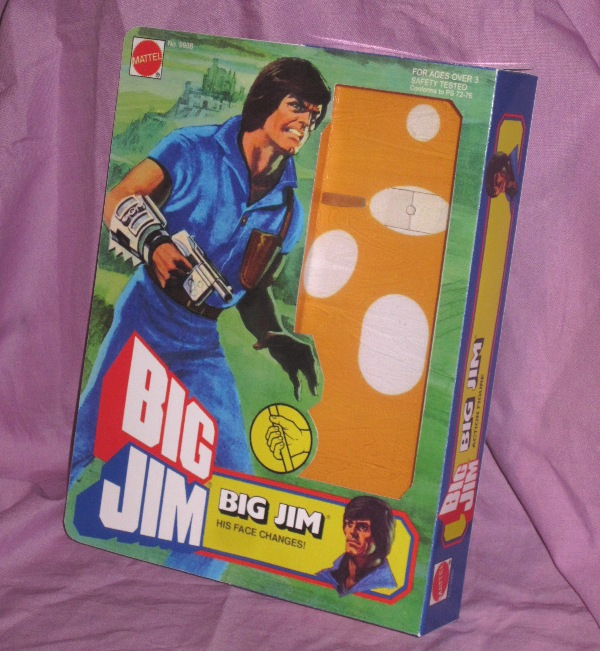 A RICHIESTA : BOX REPRO BIG JIM Img_4815