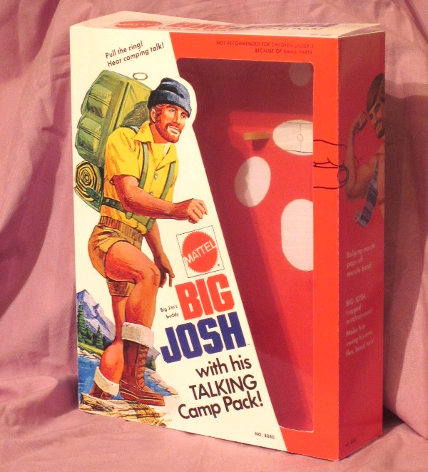 A RICHIESTA : BOX REPRO BIG JIM Img_4816