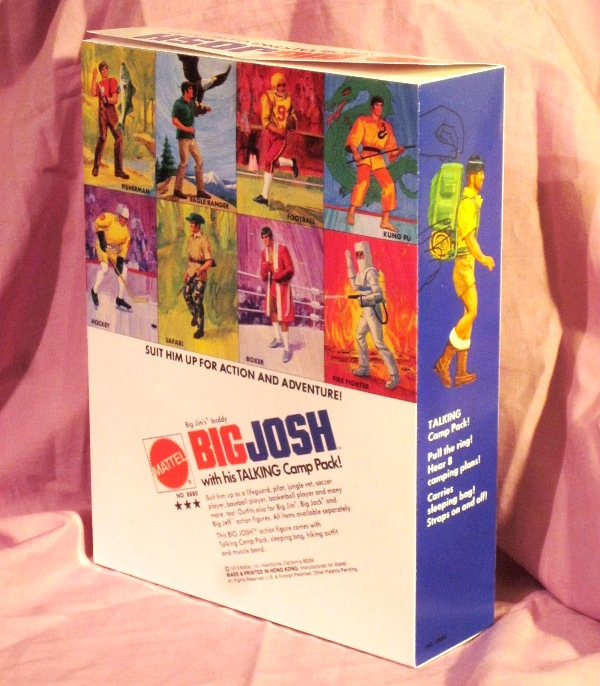 A RICHIESTA : BOX REPRO BIG JIM Img_4817