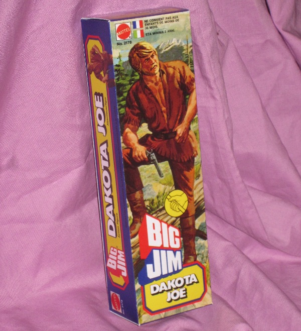 A RICHIESTA : BOX REPRO BIG JIM Img_4823