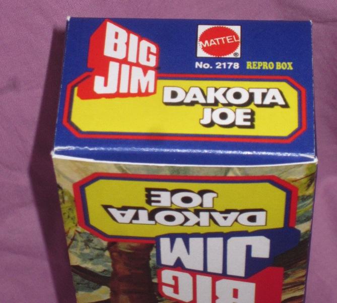 A RICHIESTA : BOX REPRO BIG JIM Img_4824