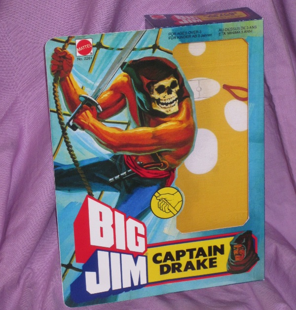 A RICHIESTA : BOX REPRO BIG JIM Img_4910