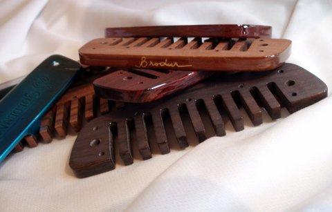 Les harmonicas BRODUR - Page 5 87219010