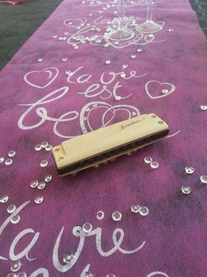 Les harmonicas BRODUR - Page 6 94533910