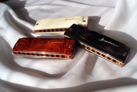 Les harmonicas BRODUR - Page 6 P1010023
