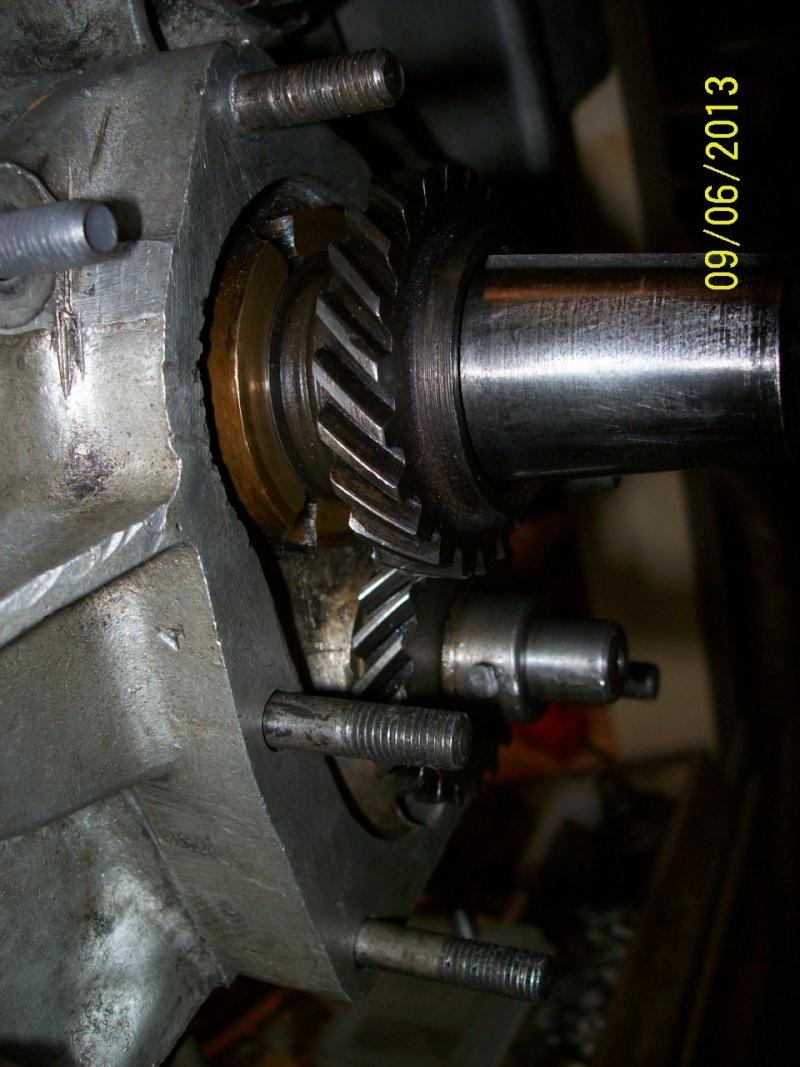 Palier bronze pompe à huile 101_1417
