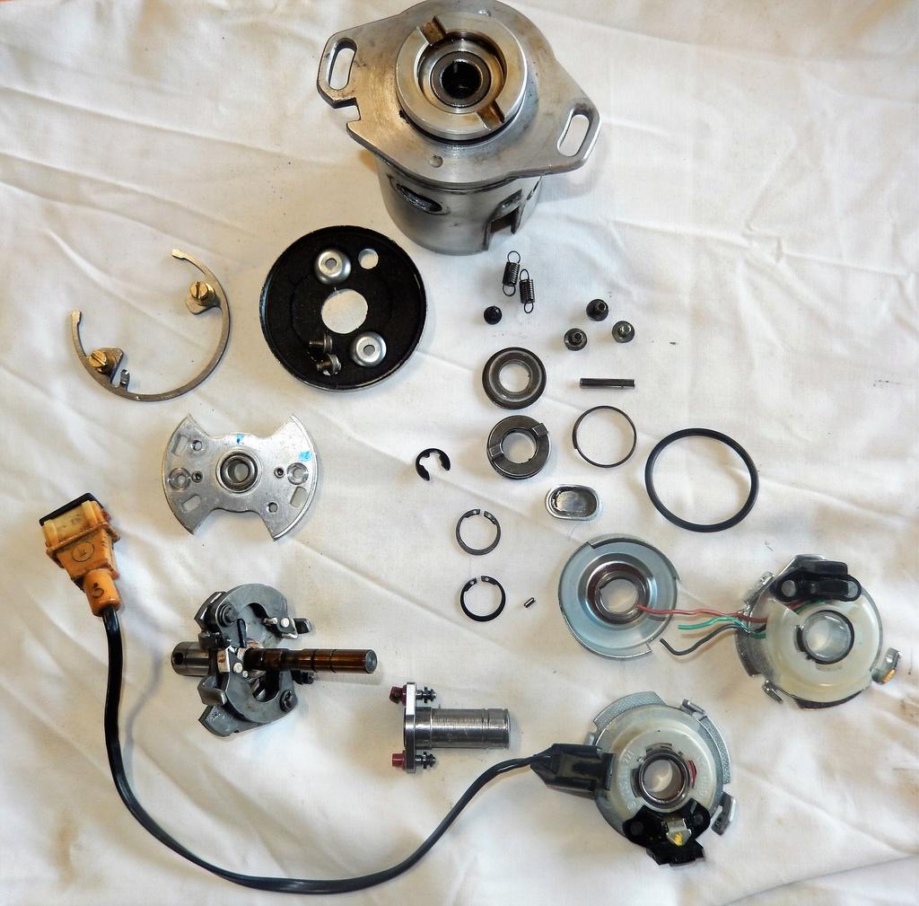 module et capteur r100gs 89 Dscn2610