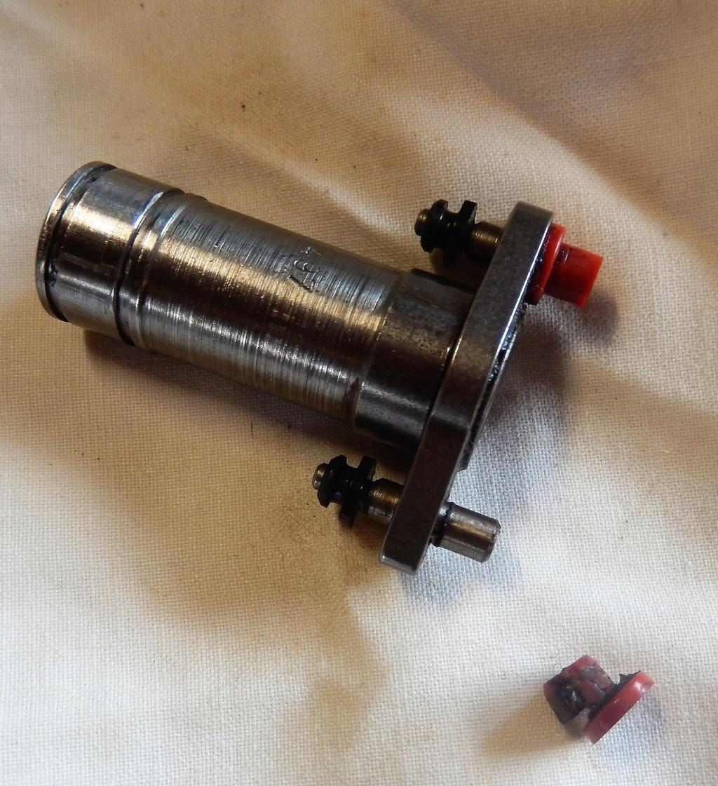 module et capteur r100gs 89 Dscn2611