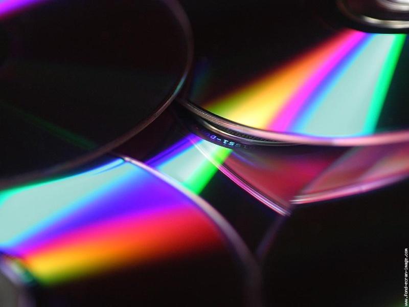 Qu'est ce qui motive vos choix dans l'achat de CD? Cd10