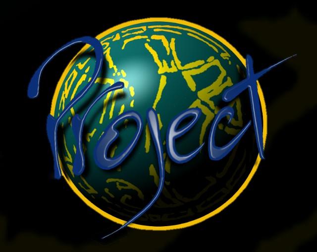 PROJECT Logo_d11