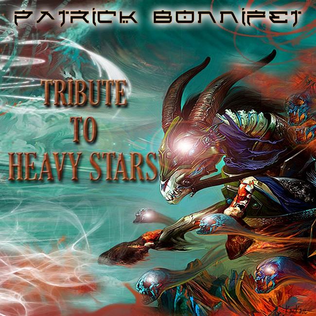 PATRICK BONNIFET - L' Interview 2013 Tribut11