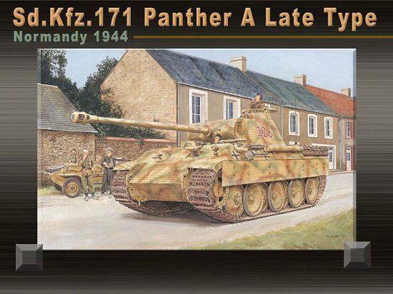 """peinture - dio normandie 1944 """"tilly sur seulles""""...... C_dra610"""