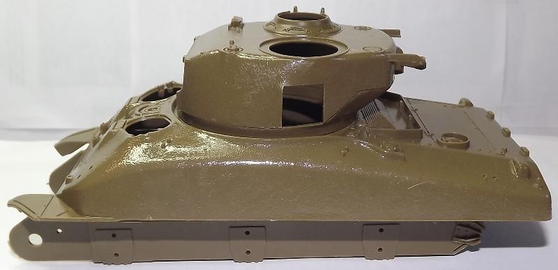M4A1 italeri 1/35... Effet_10