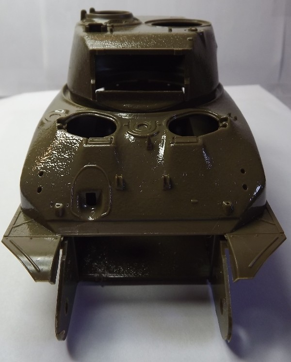 M4A1 italeri 1/35... Effet_12