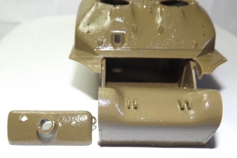 M4A1 italeri 1/35... Effet_14