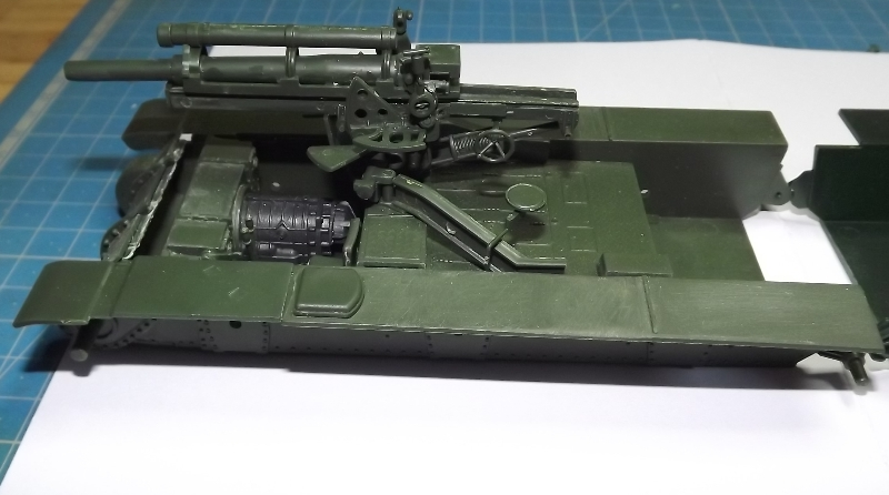 M7 PRIEST revell Montag12